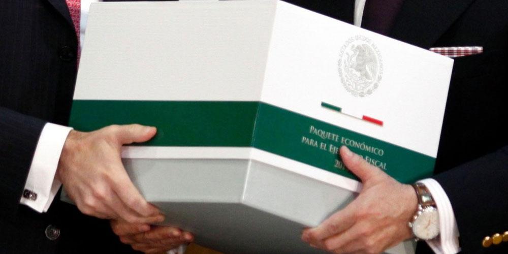 El desbordamiento de la inflación en 2017 obligó al Banco de México a incrementar la tasa de interés objetivo, la cual llegó a 7% y se prevé que continúe en este nivel en 2018