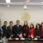Relaciones comerciales México – Indonesia