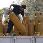 Incremento en el precio del gas LP confirma fracaso de reforma energética