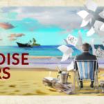 Papeles del paraíso