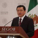 Cambios en el gabinete de Peña revelan intención de operar electoralmente
