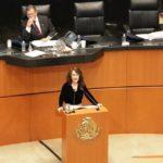 TPP11, elimina el poder ciudadano de elegir proyectos diferentes a los entreguistas