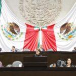 Análisis del artículo 21 de la Ley Orgánica de la Administración Pública Federal